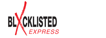 Blacklisted Express